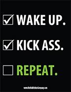 Kick Ass_tn.jpg