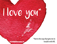 I love you_tn.jpg