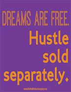 dreams are free_tn.jpg