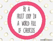 Fruit Loop_tn.jpg