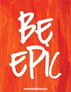 Be epic_tn.jpg