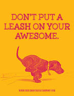 Dont Put a Leash_tn.jpg