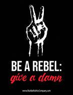 Be a Rebel2_tn.jpg