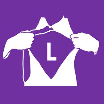LL_icon.jpg