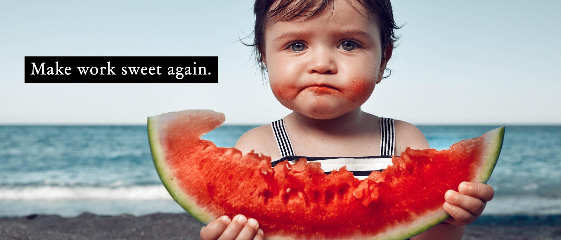 watermelon2.jpg