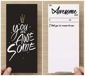 The+Awesome+Card.jpg