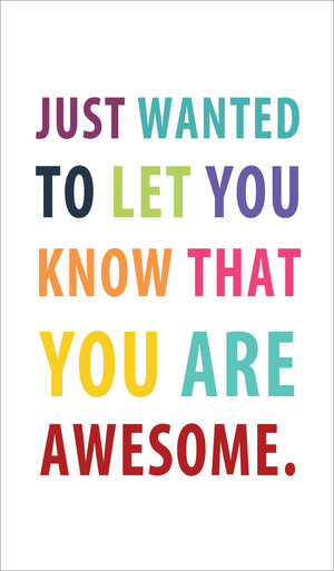 youre_awesome.jpg