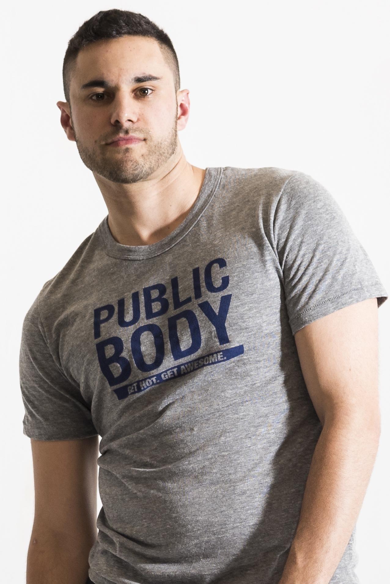 2015-4-6 Public Body-17.jpg