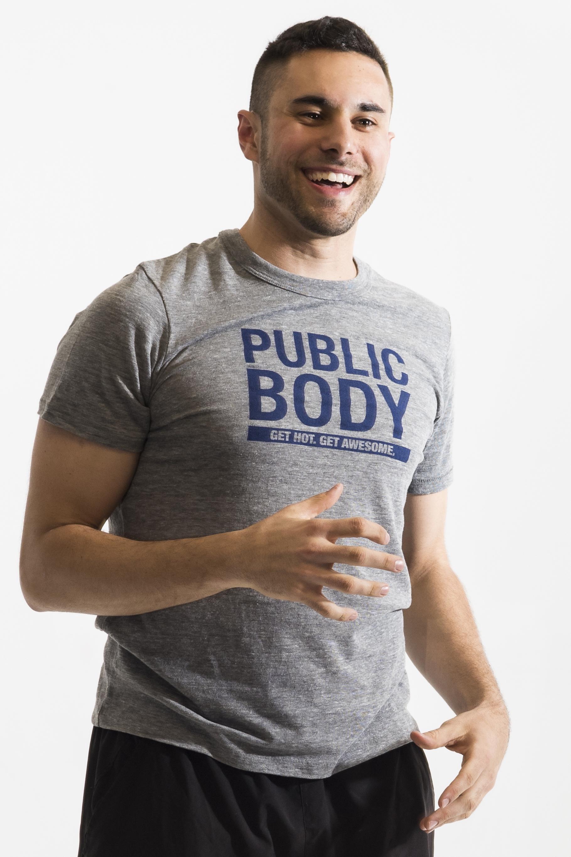 2015-4-6 Public Body-20.jpg