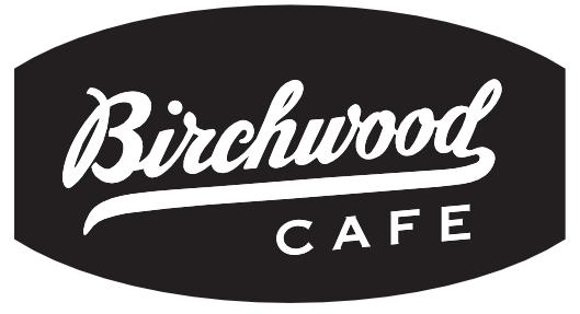 Birchwood_Cafe_Logo_PRINT.jpg