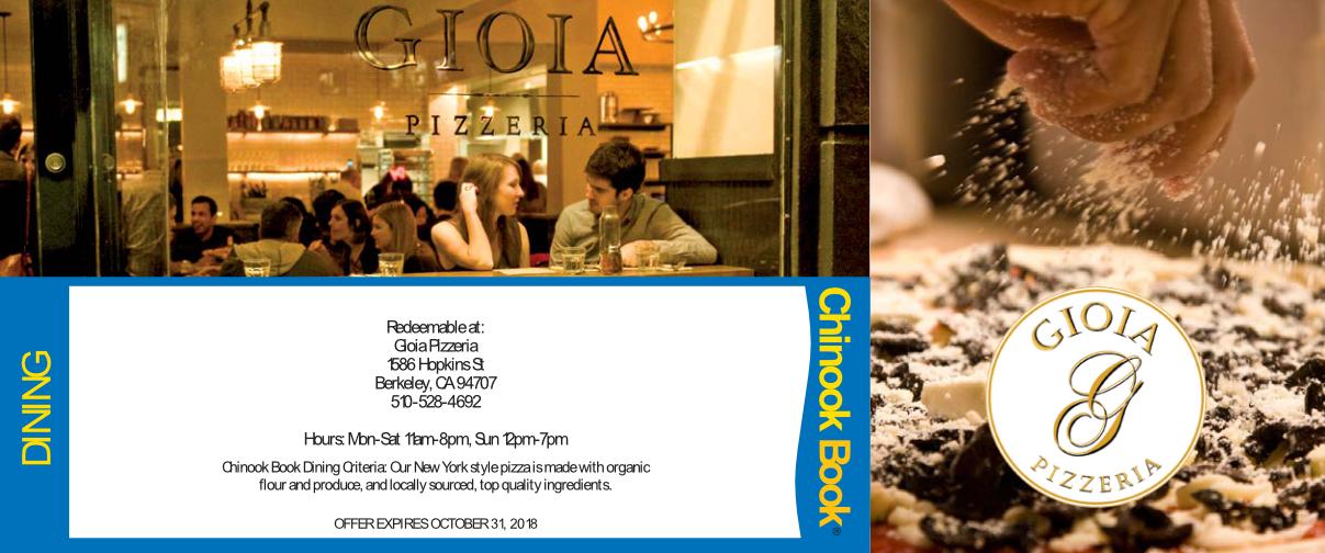 Gioia Pizzeria Halfbanner bay18 v2.jpg