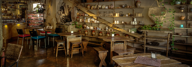 teahouse-belmont.jpg