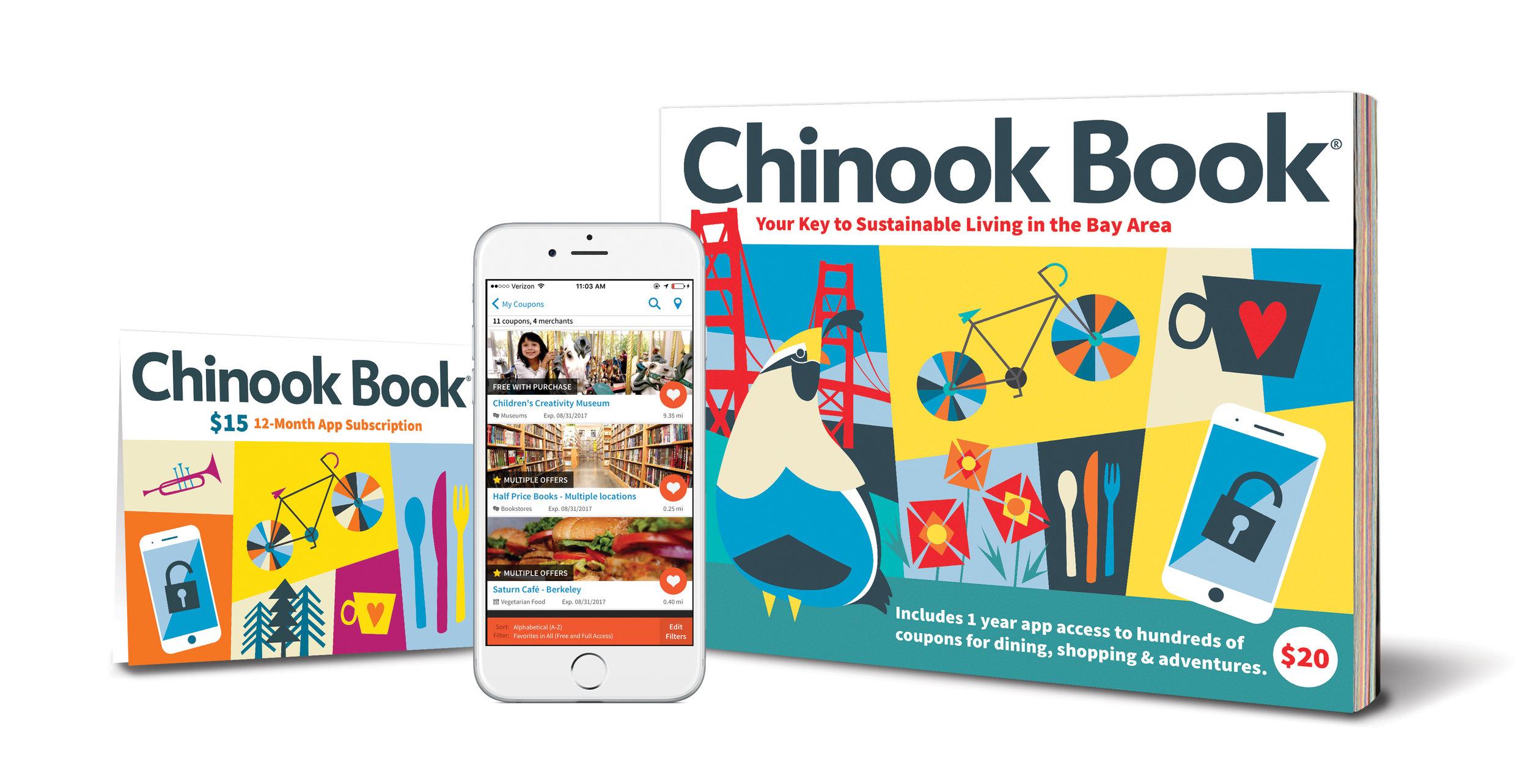 Bay-Area-Book+Phone+App.jpg