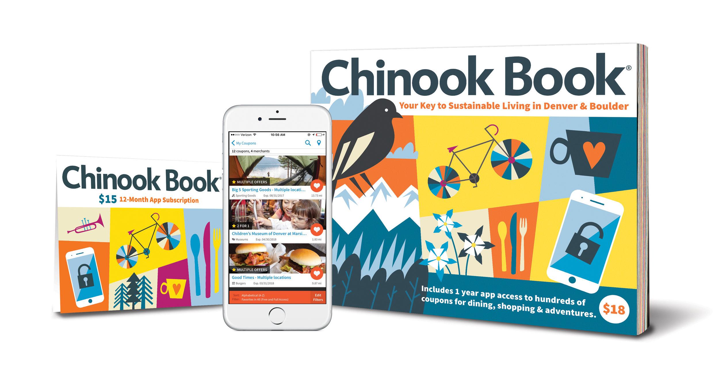 Denver-Book+Phone+App.jpg