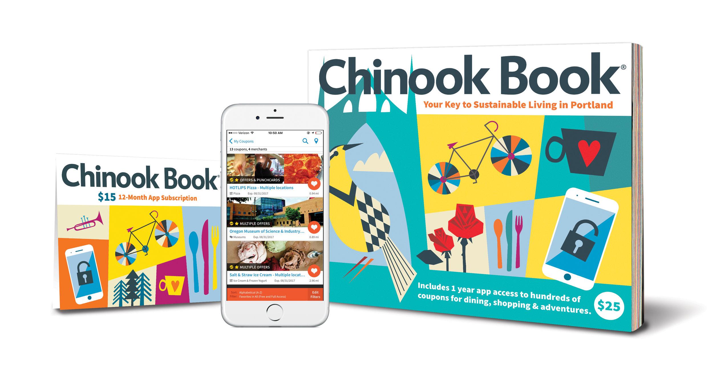 Portland-Book+Phone+App.jpg