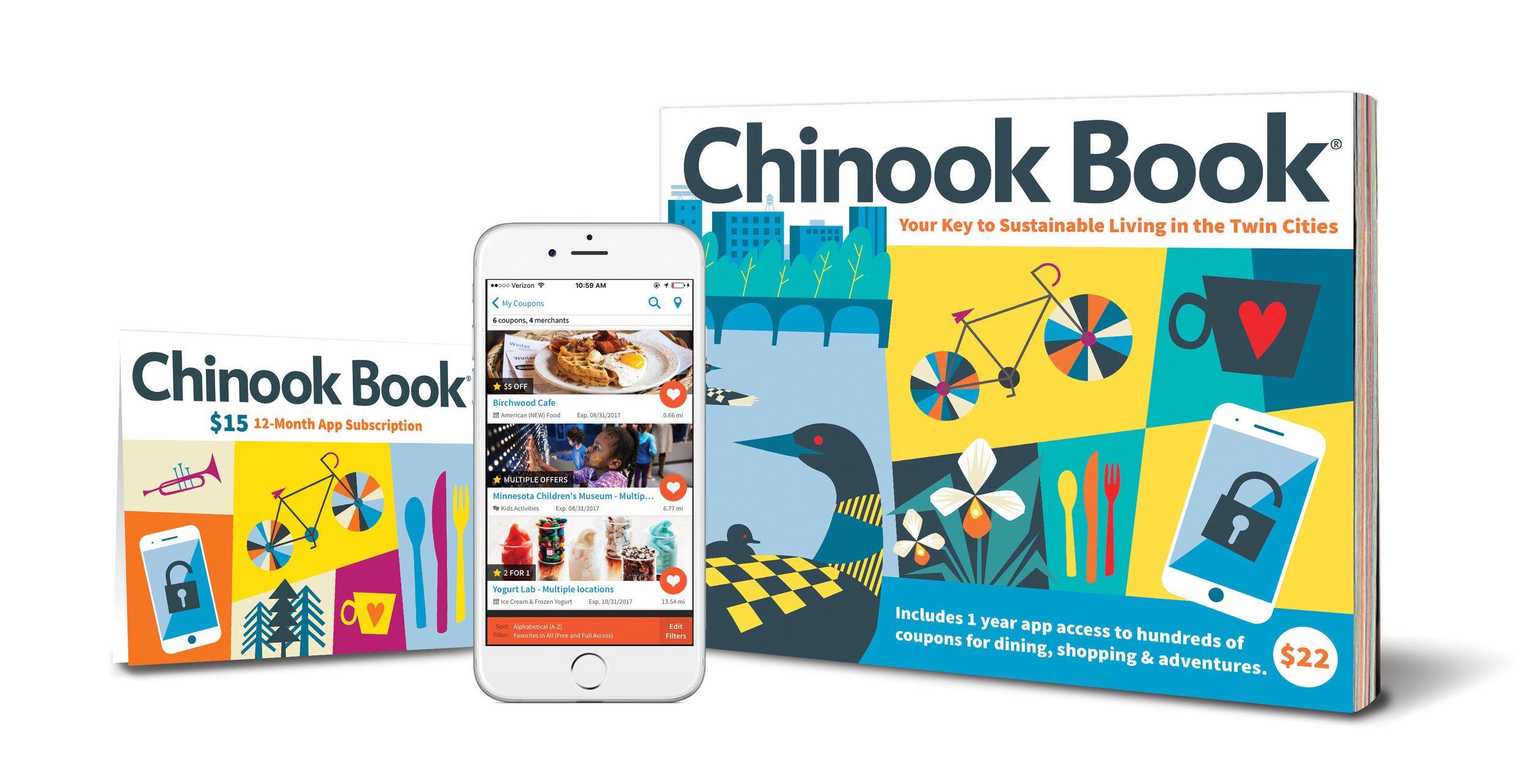 Twin-Cities-Book+Phone+App.jpg