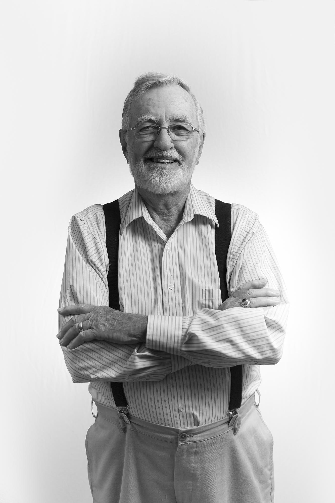 DonaldWhitehouse.JPG
