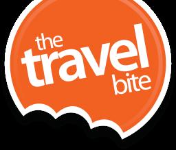 logo travel bite.png