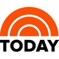 logo Today Show.jpg
