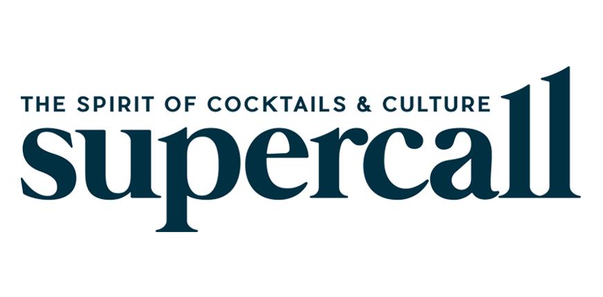 logo supercall.png
