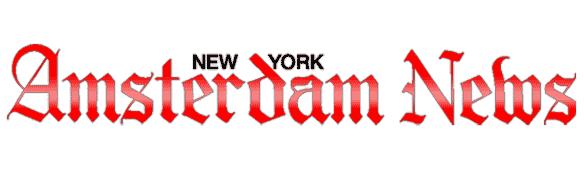 logo new amsterdam news.png
