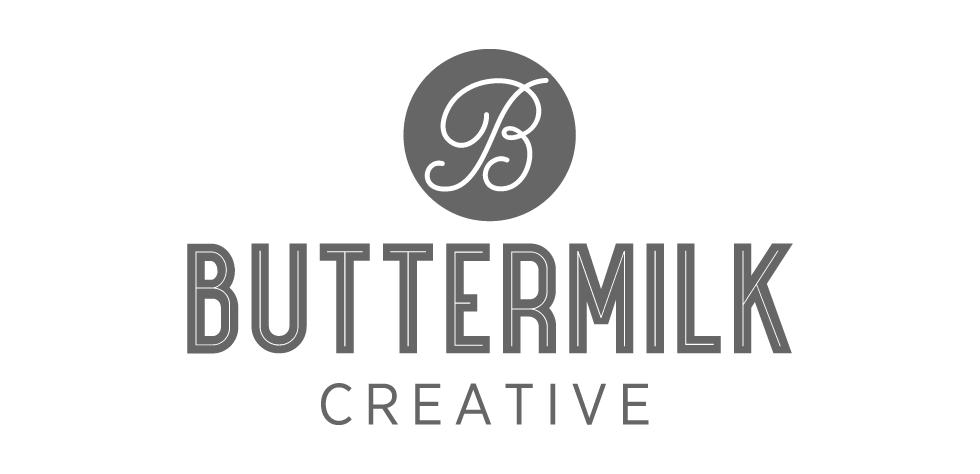 logo buttermilk creative.png
