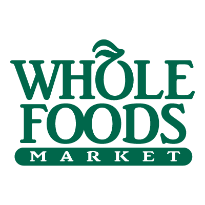 Find our mini Margaritas, Mojitos, Moscow Mules, and Sours in the produce section (among the large format juices) at WF Tribeca in Manhattan