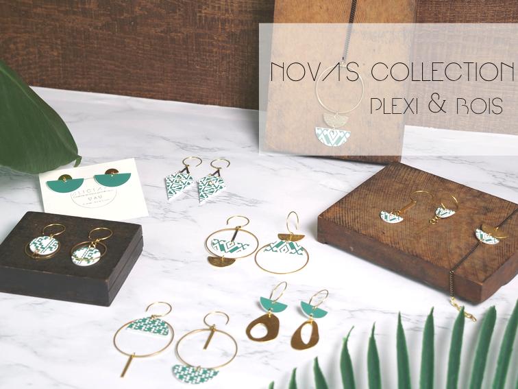 Collection-Nova.png