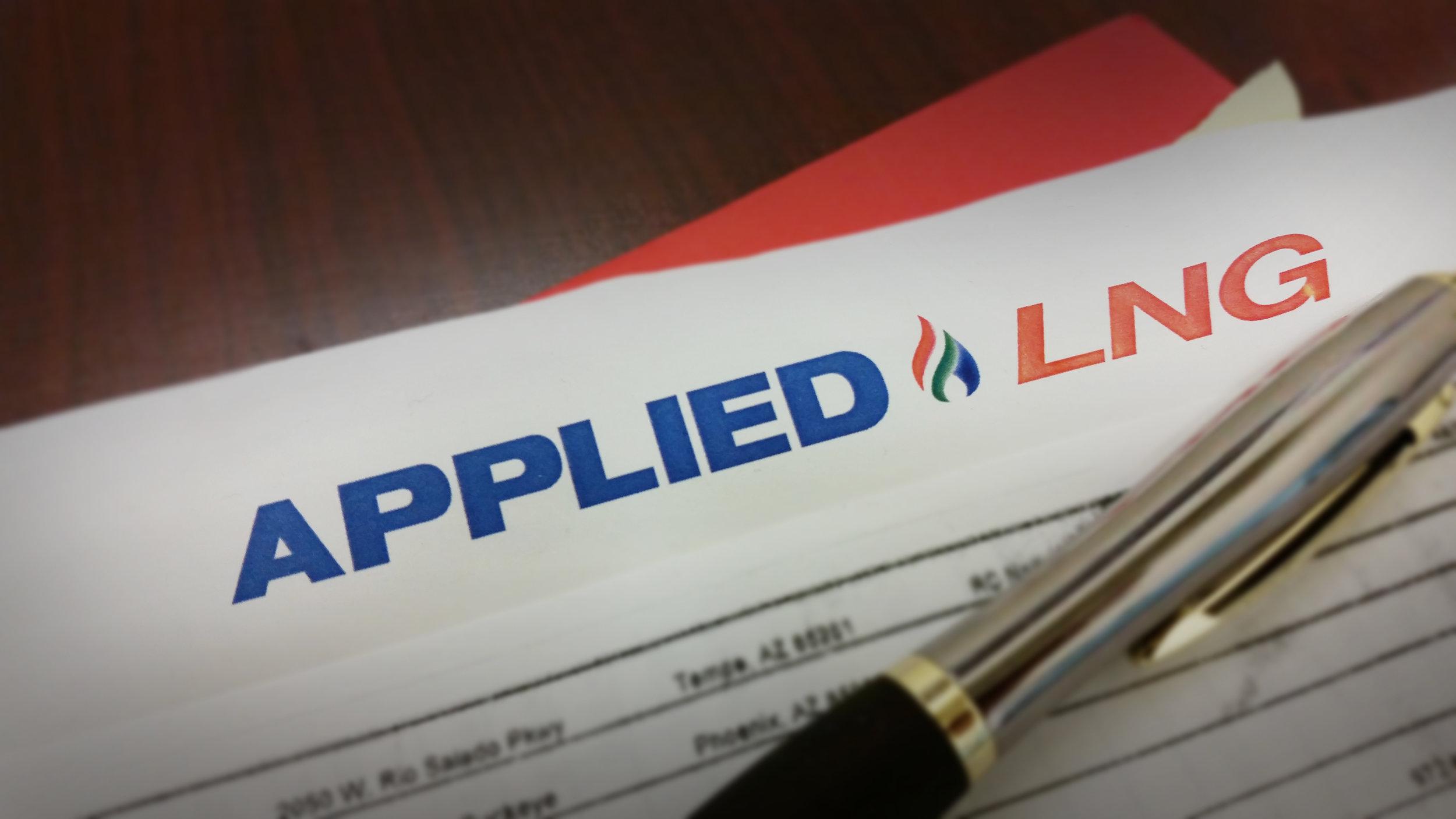 Logo_corp.jpg