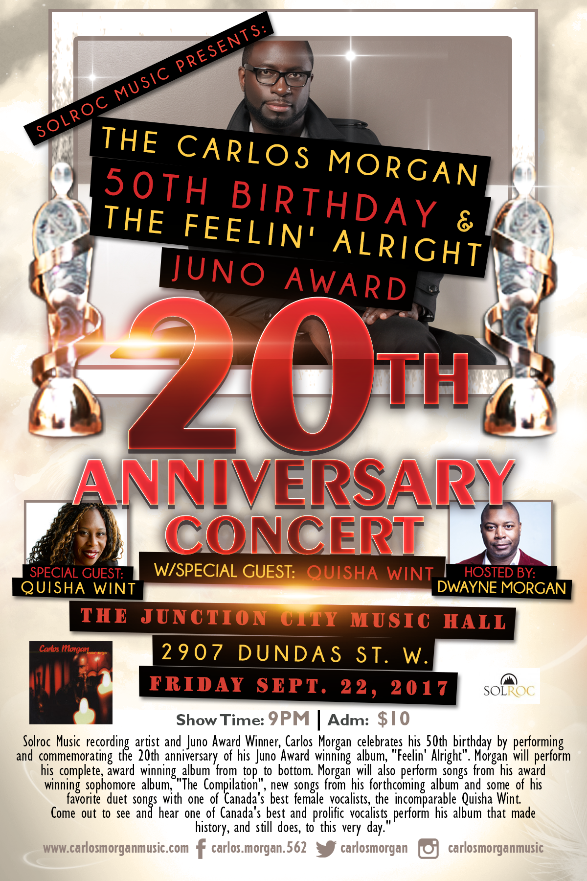 TheFeelinAlright&50thBirthdayConcertFlyer.png