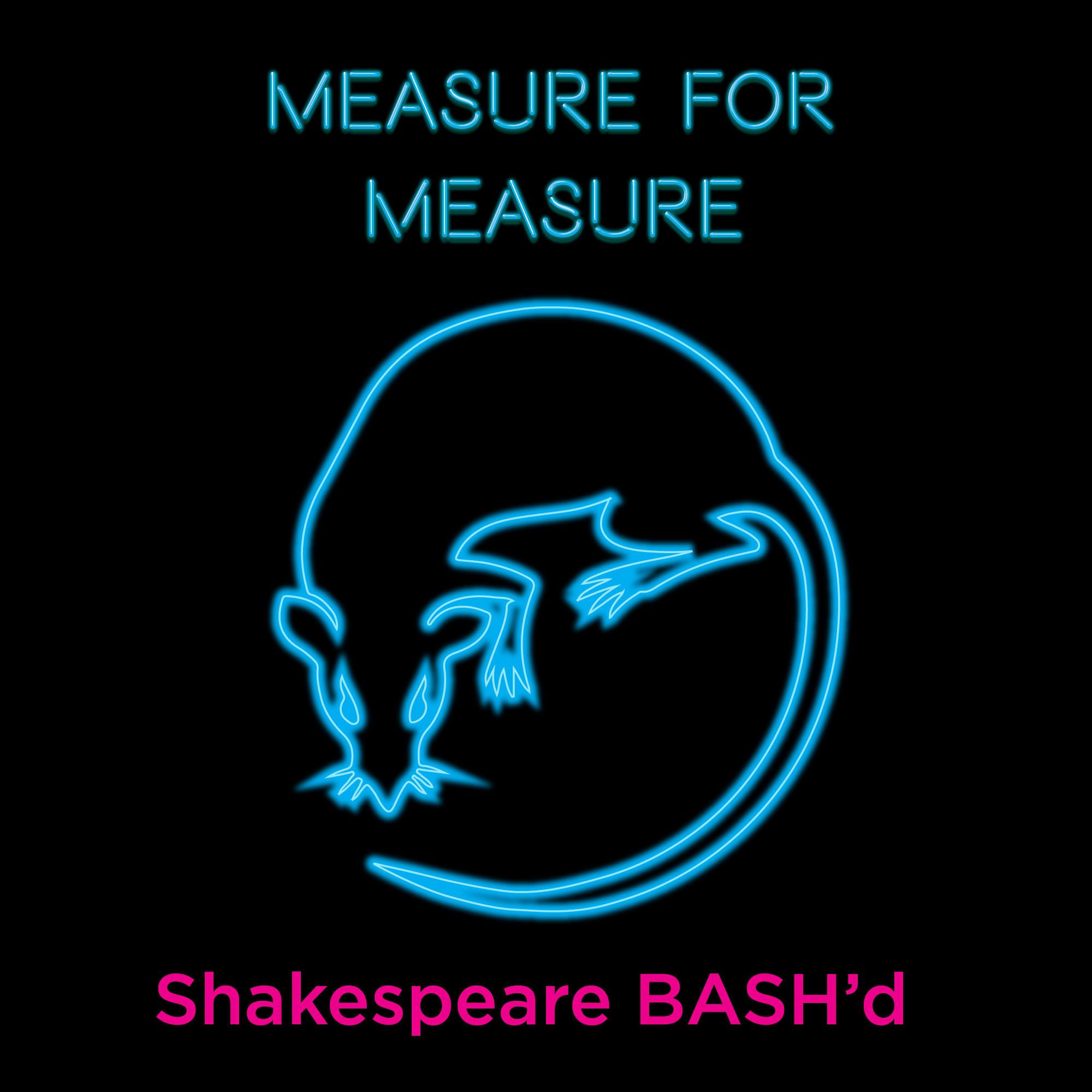 shakespeare-bashd-2017-Measure-square (1).jpg