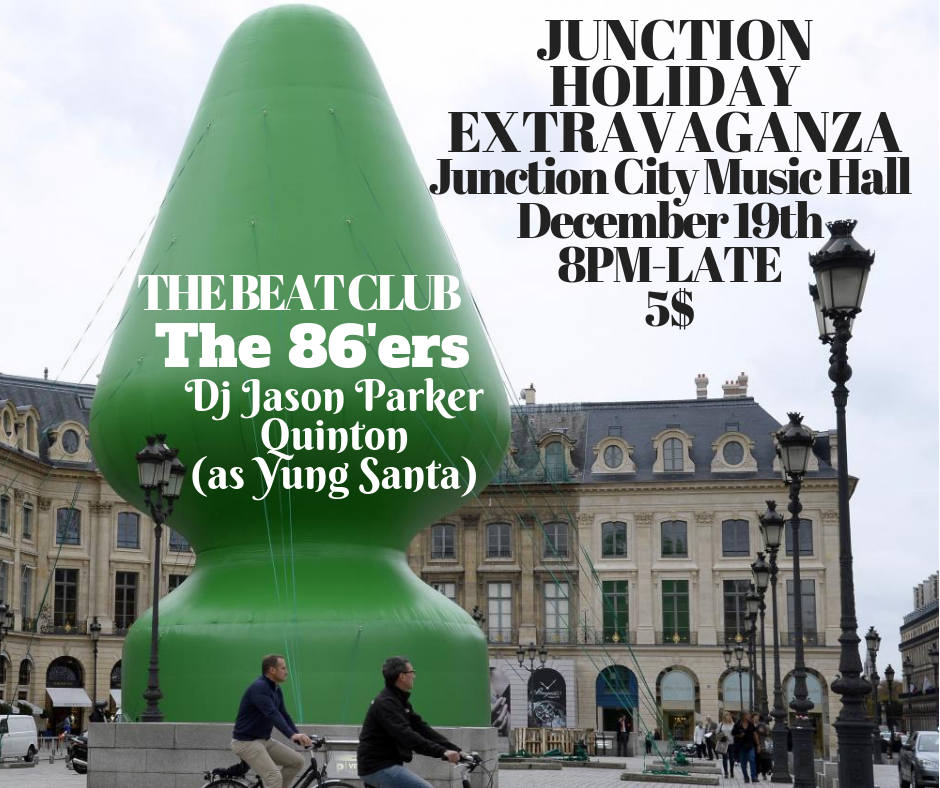 JUNCTION HOLIDAY EXTRAVAGANZANOLOGO.png