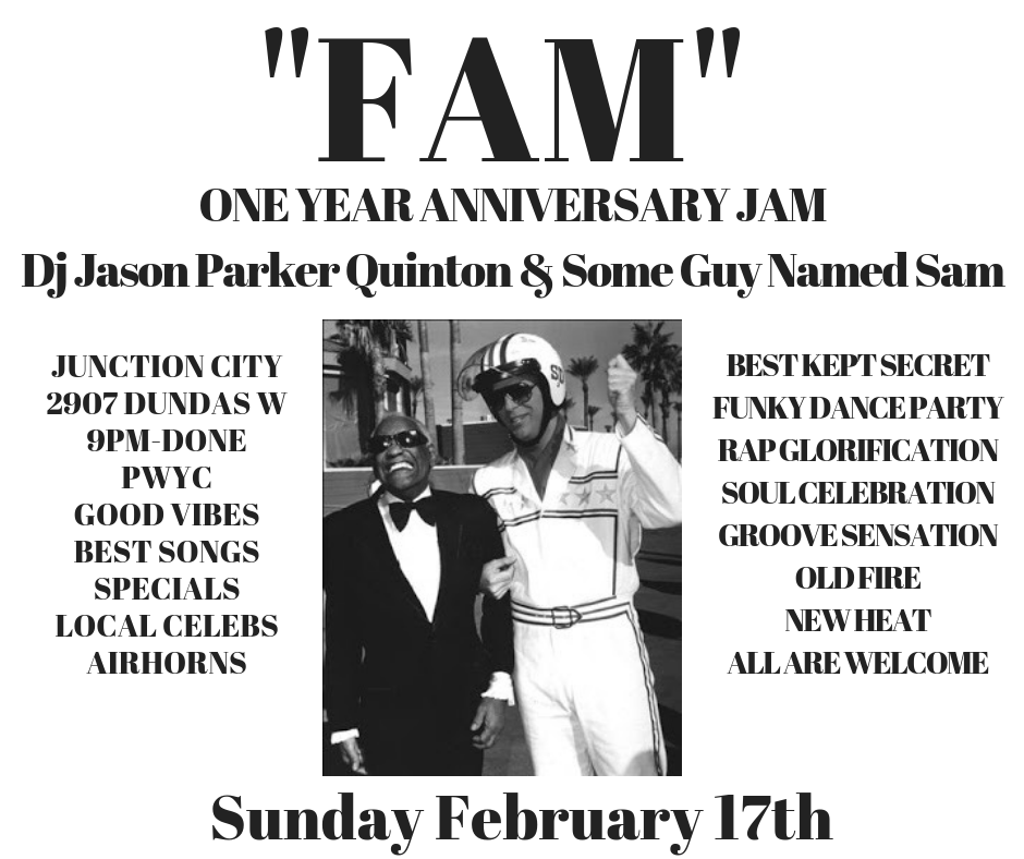 _FAM_ iversary (3).png