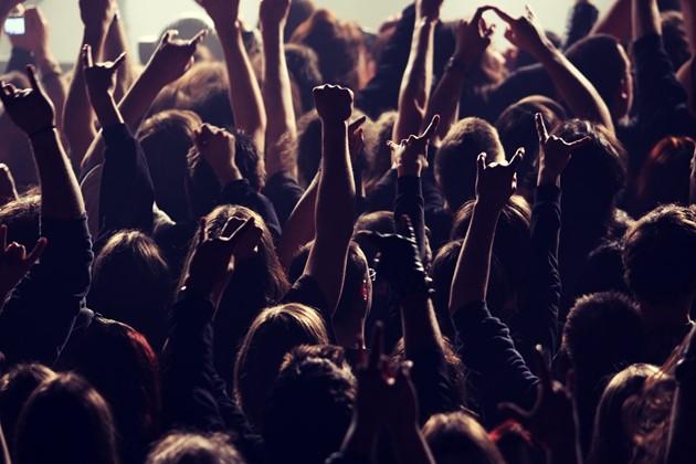 livemusicaudience.jpeg