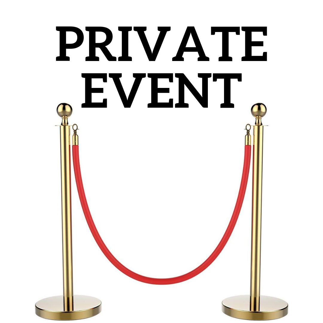 PRIVATE EVENT.png