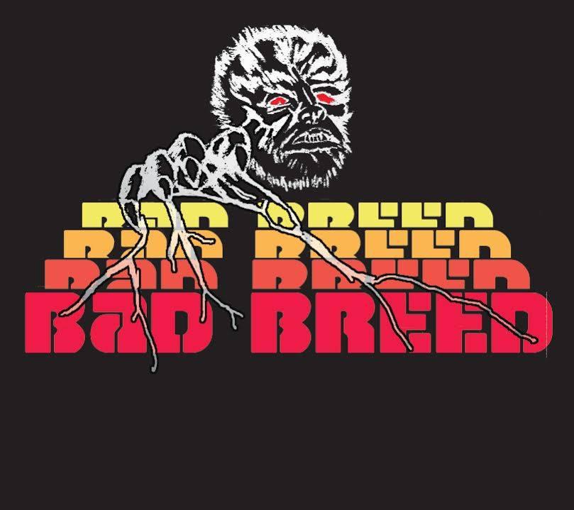 badbreed.jpg