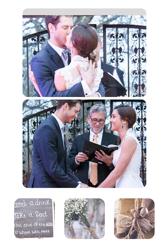 Elsen Wedding