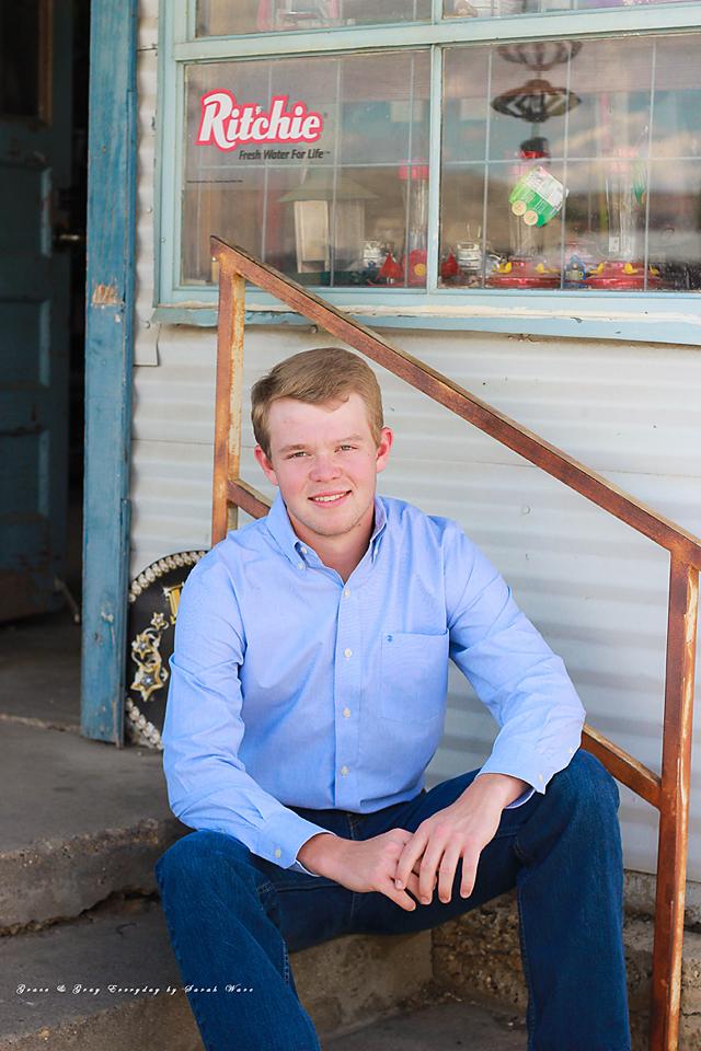 Dallas Ft Worth Portrait Photography