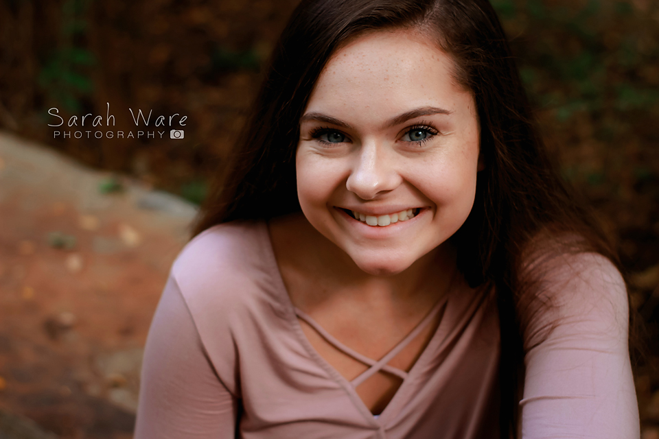 Sarah Ware Photography Dallas- Ft Worth specializing in lifestyle portraits for maternity, newborn, and milestone sessions.
