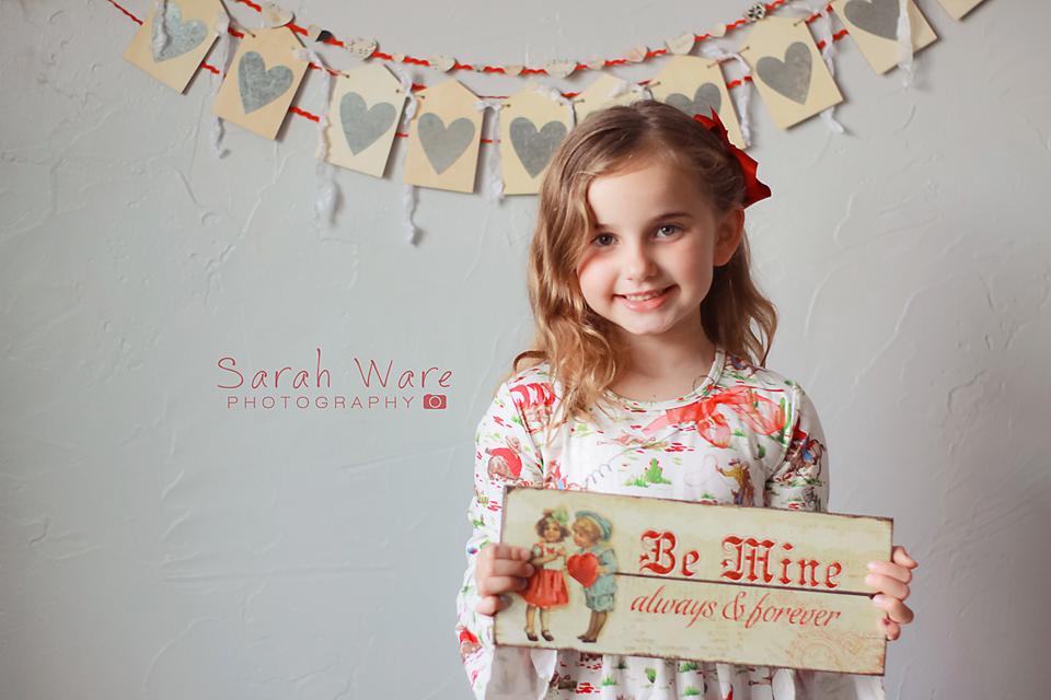 Sarah Ware Photography