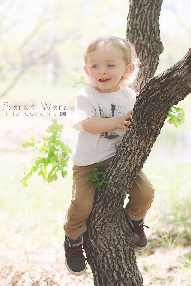Kids Photography, Jacksboro Texas