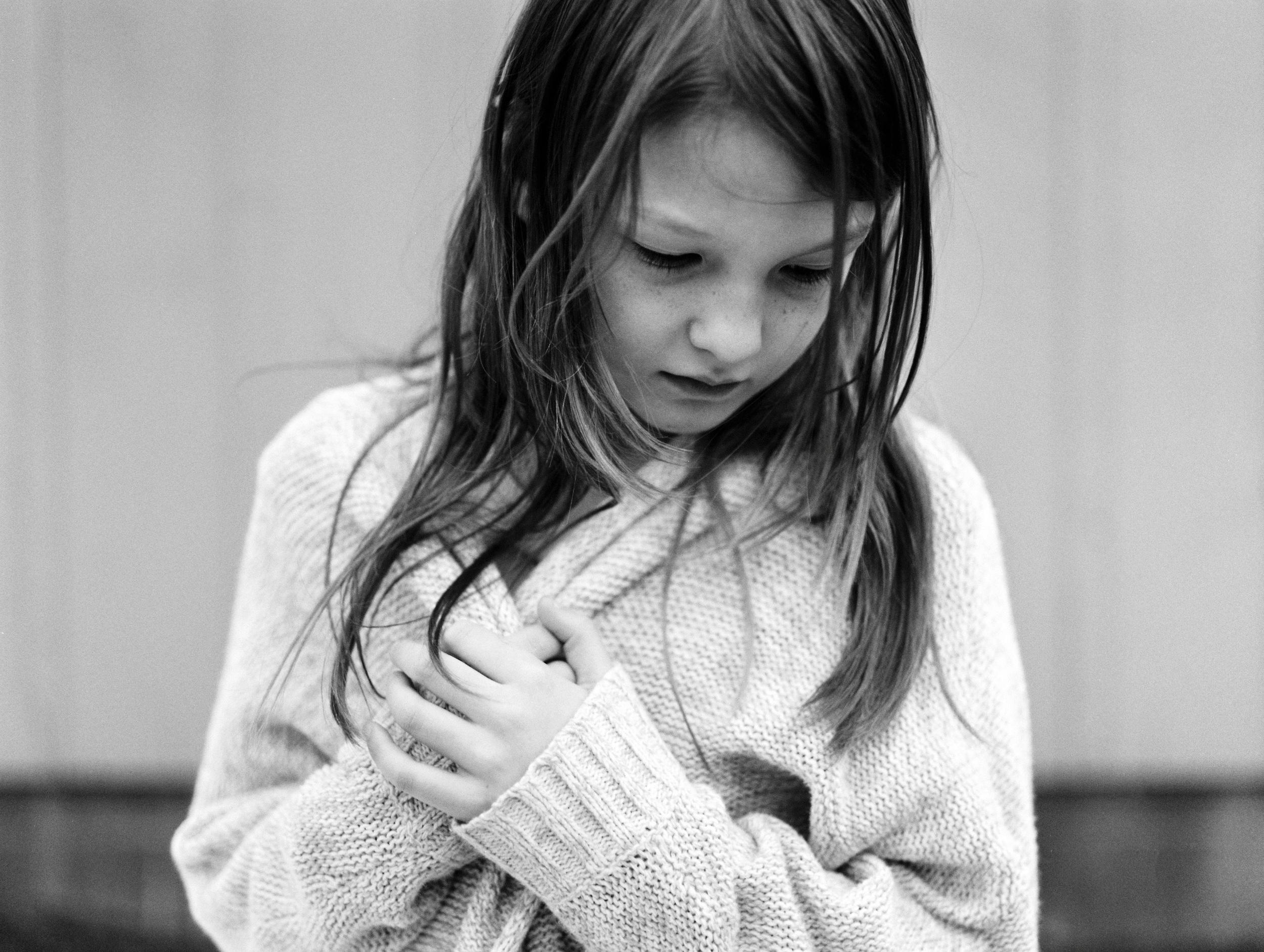 Sweater (645n :: HP5)   2/366