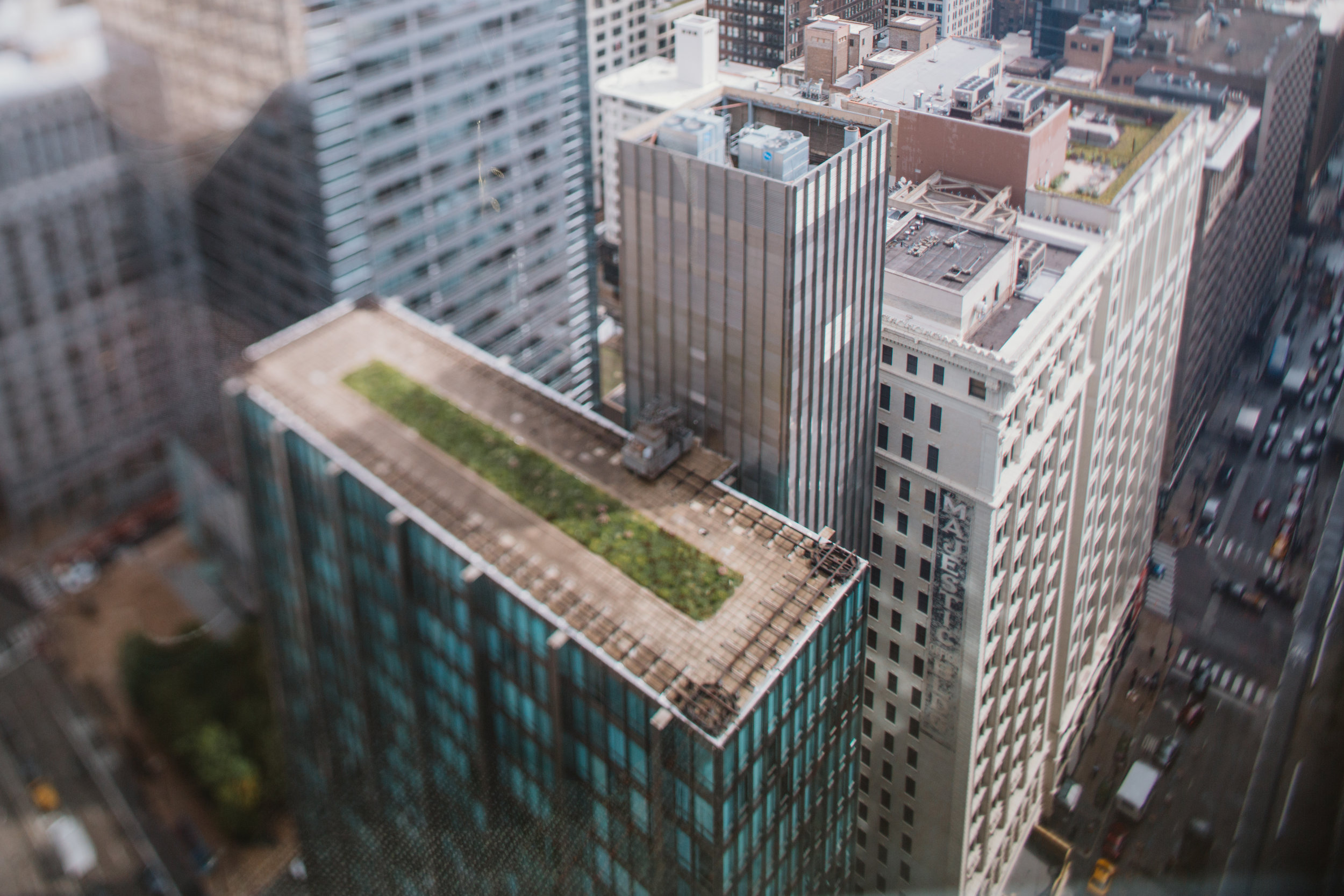 WalkerSands View The Finches Chicago Lifestyle Corporate Photography
