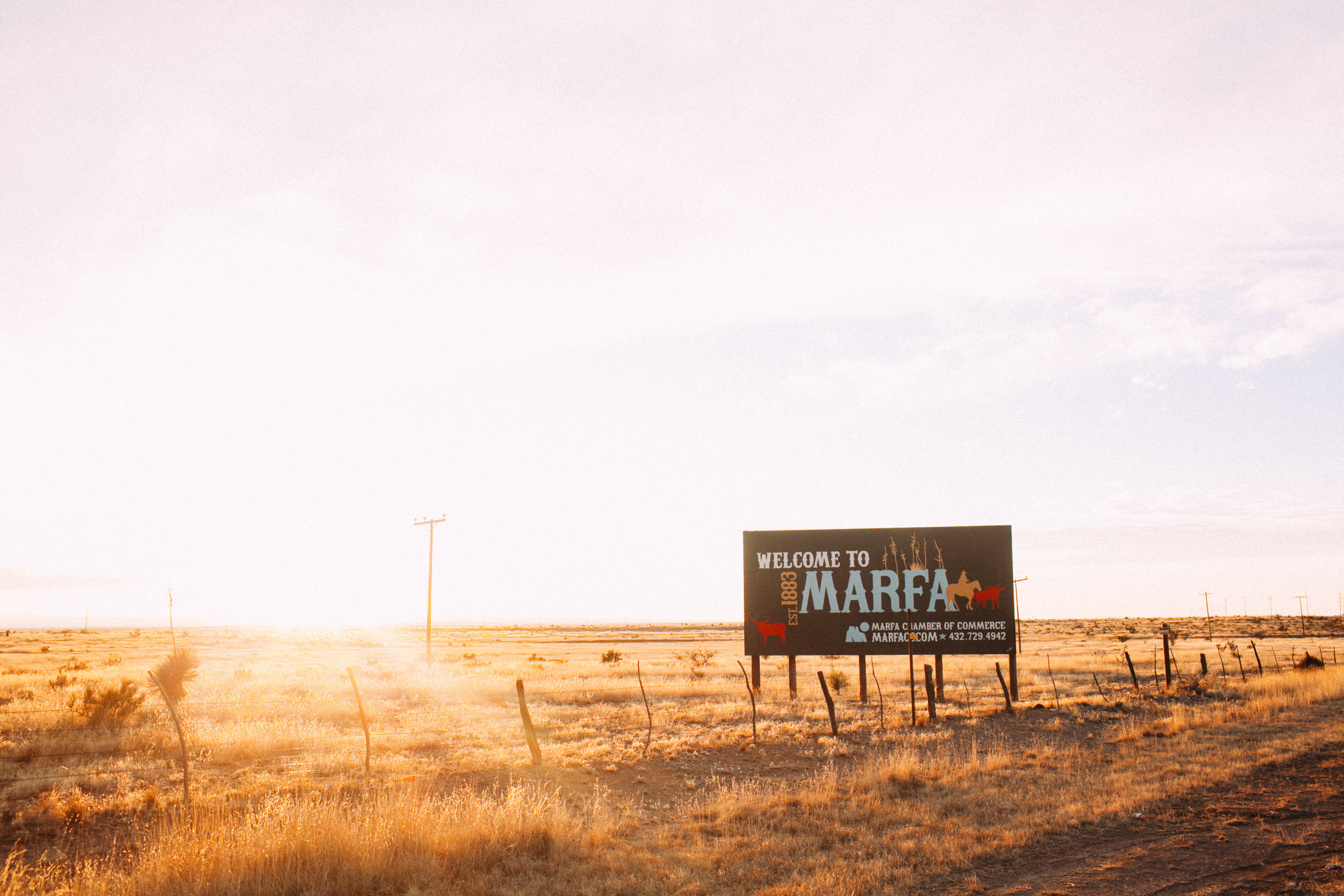 Marfa Texas Day 1 Chloe and Ashley 2015-2.jpg