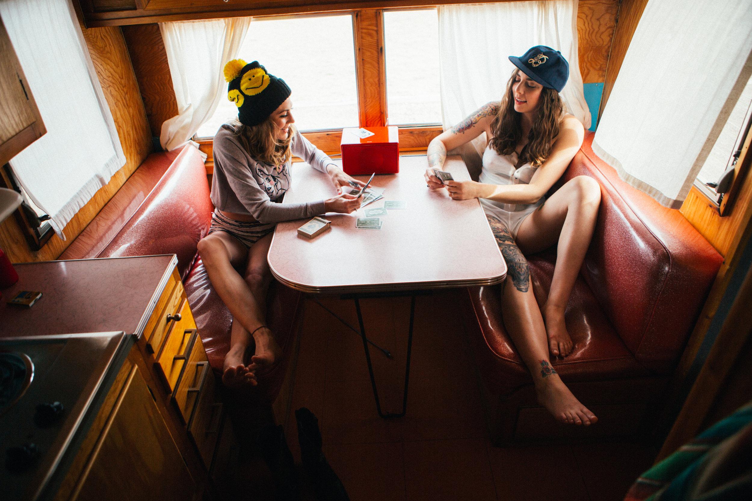 Marfa Texas Day 1 Chloe and Ashley 2015-33.jpg