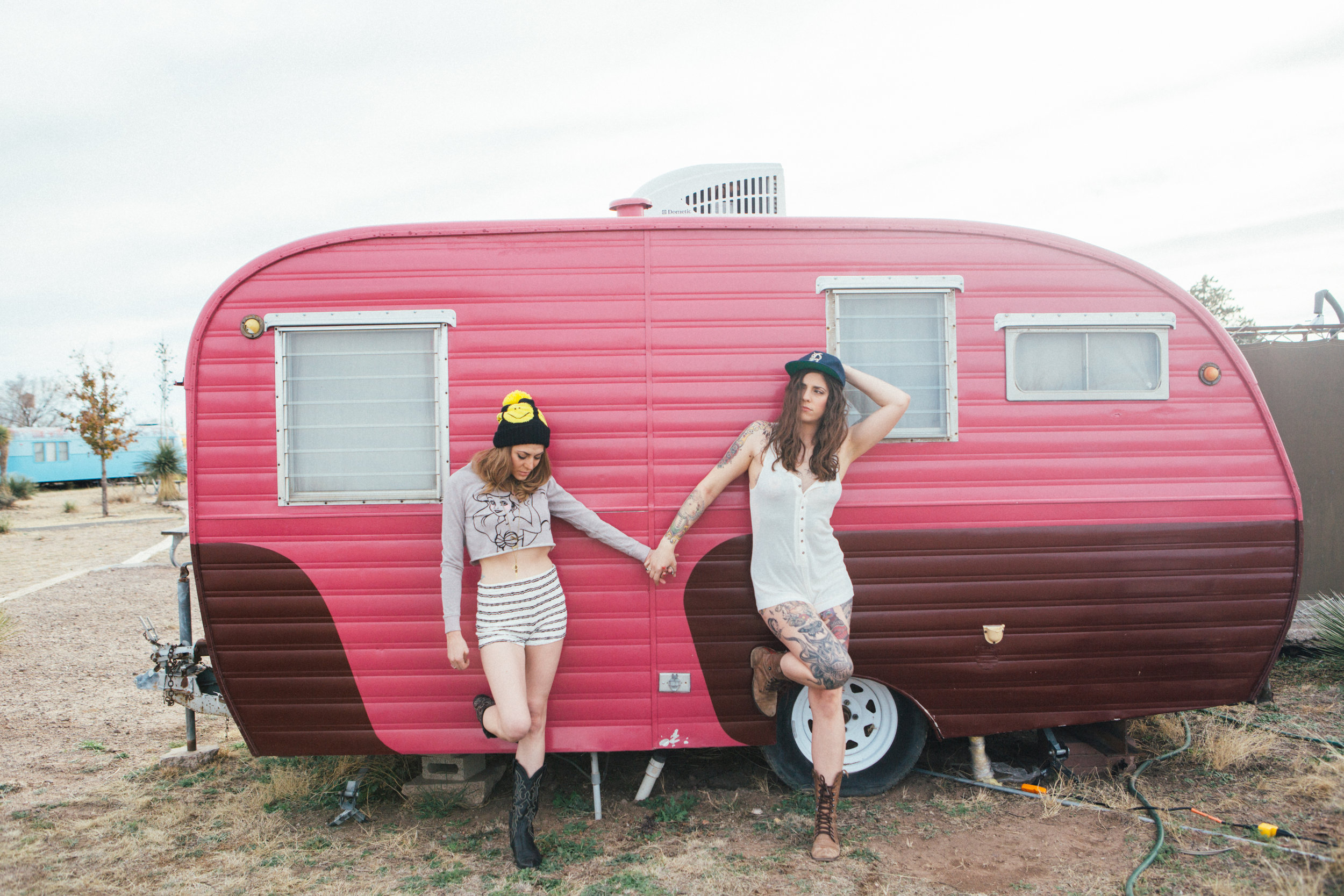 Marfa Texas Day 1 Chloe and Ashley 2015-47.jpg
