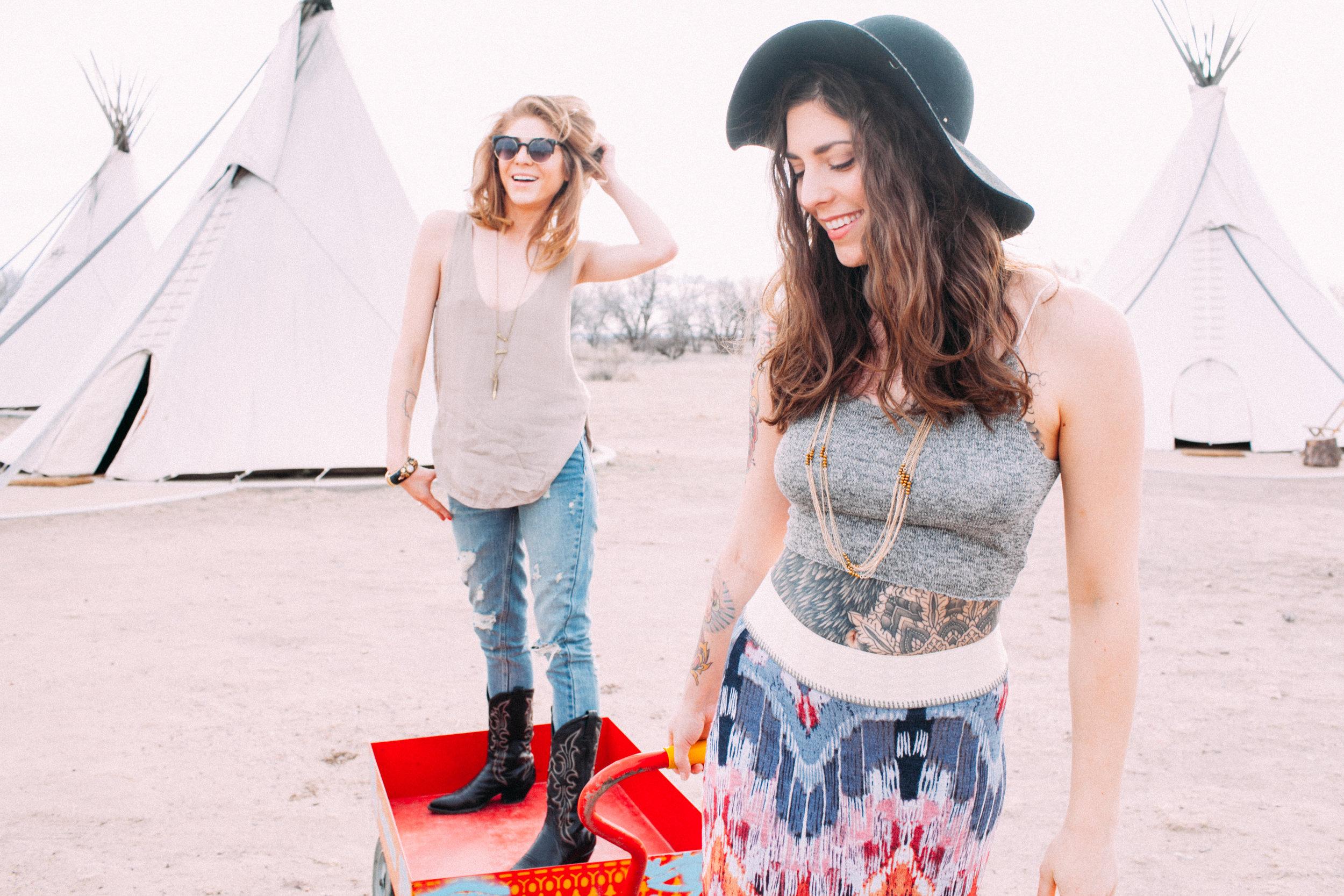 Marfa Texas Day 1 Chloe and Ashley 2015-60.jpg