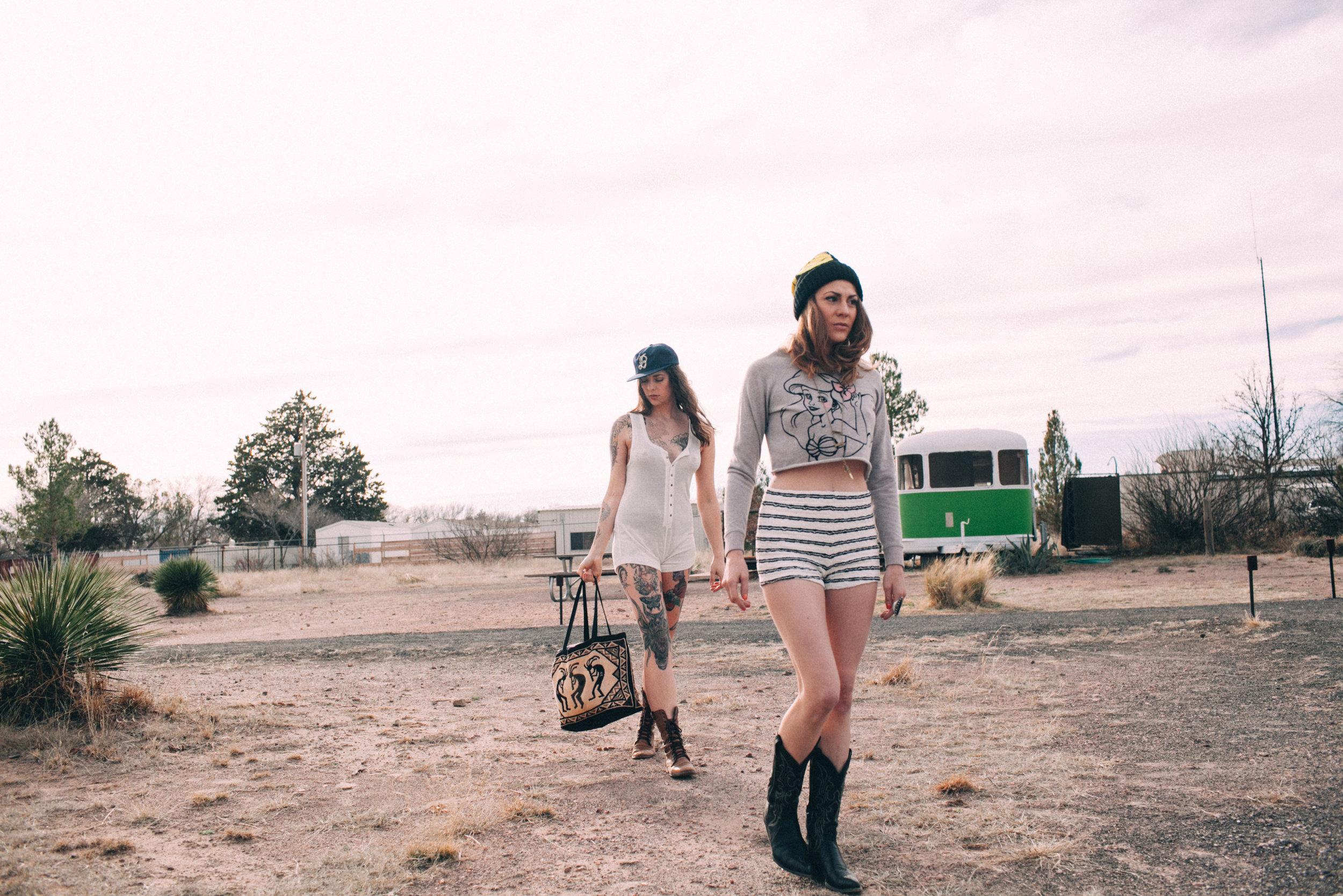 Marfa Texas Day 1 Chloe and Ashley 2015-101.jpg
