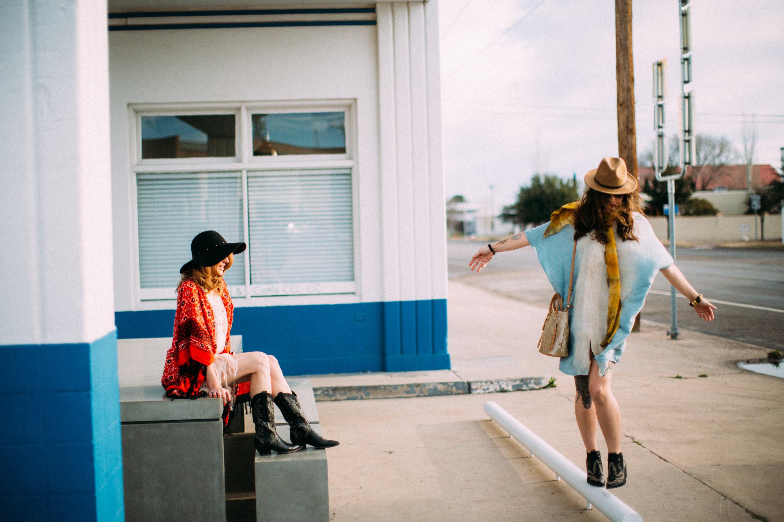 Marfa Texas Day 1 Chloe and Ashley 2015-64.jpg