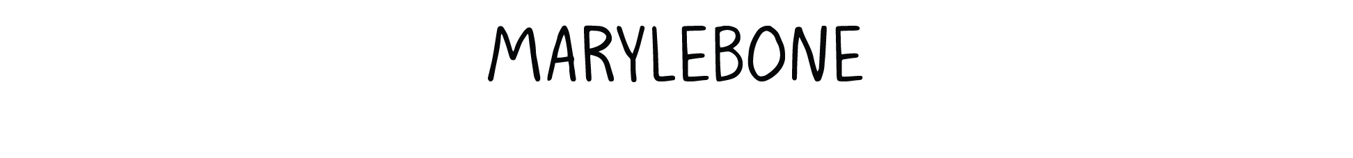 MARYLEBONE_illustration_TYPE2.png